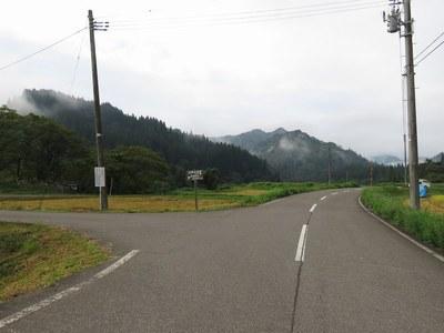mikaguradake_1.jpg