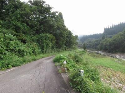 mikaguradake_4.jpg