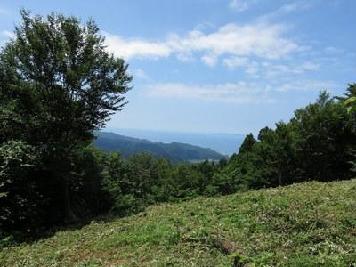 nihonkoku_28.jpg