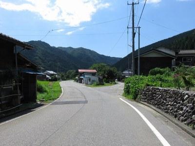 nihonkoku_43.jpg