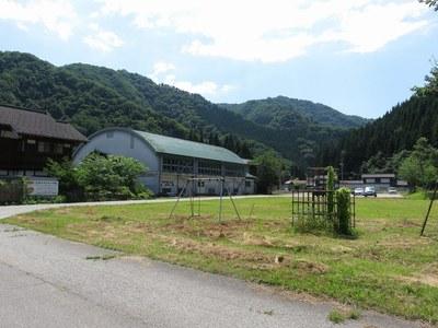 nihonkoku_47.jpg