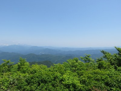 ookura_suganadake_25.jpg