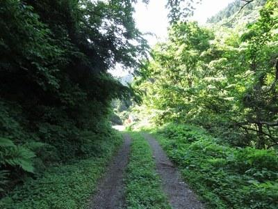 ookura_suganadake_42.jpg