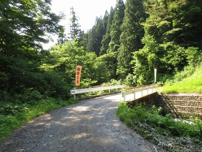 ookura_suganadake_43.jpg