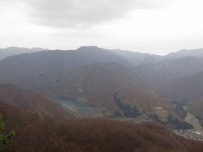 takakurayama_18.jpg