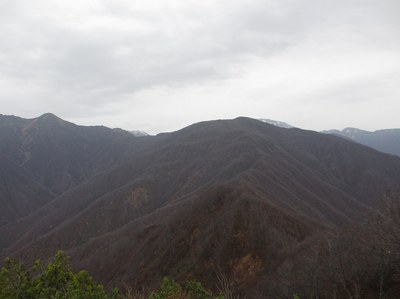 takakurayama_22.jpg