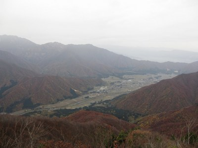 takakurayama_24.jpg