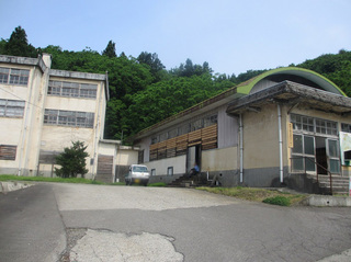 yoneyama_1.jpg