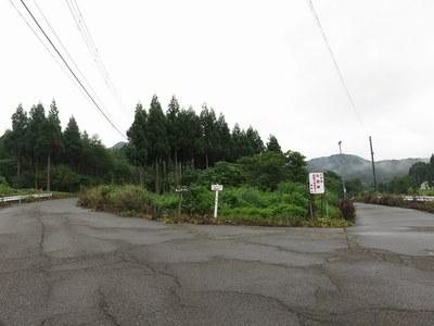 yoneyama_oodaira_3.jpg